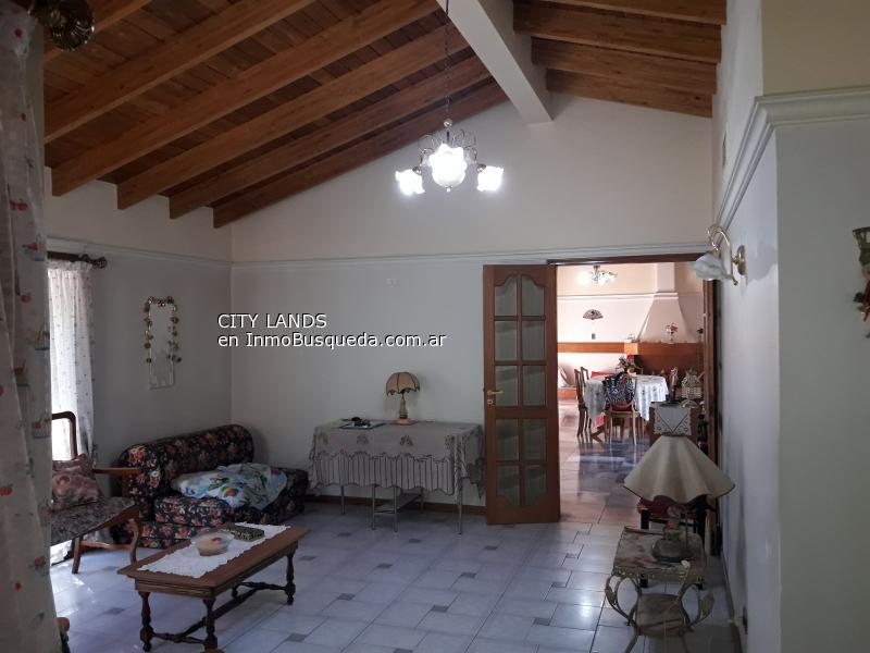 Casa Jardin Juegos Mendoza ✅ 202 propiedades - Tengoun.com.ar