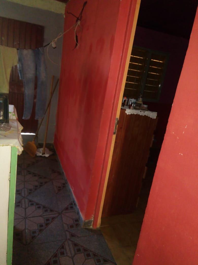 Monoambiente Muebles Cocina Misiones ✅ 2659 propiedades - Tengoun ...