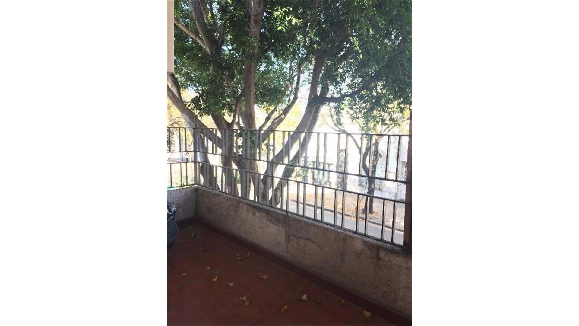 Casa Patio Terraza Jardin Algarrobo 157834 Propiedades