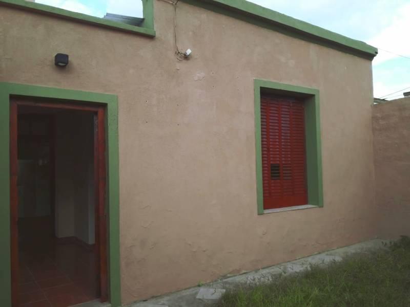 Casas En Venta Df Segunda Mano Seti Argentina Com Ar
