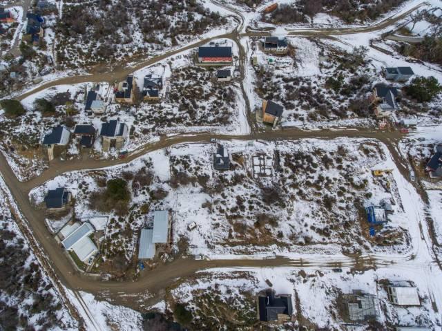 Xintel Inmobiliaria Ushuaia 74 Propiedades Tengoun Com Ar