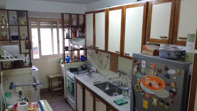 Venta De Casas En Blanco Encalada Mendoza Seti