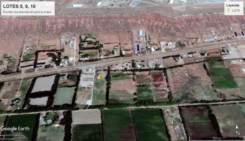 Venta Casas Yapo Valdivia Seti Argentina Com Ar