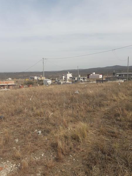🏨 Clasificados El Dia Venta De Casas ✅ Seti-argentina.com.ar 932290f75fd