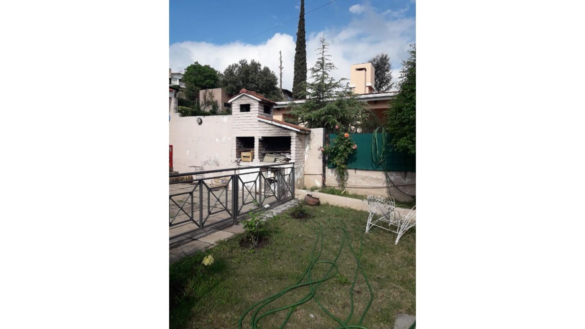 7543809eeddaf Alquiler Casa Verano Pileta Barrio Cerrado ✅ 148203 propiedades ...