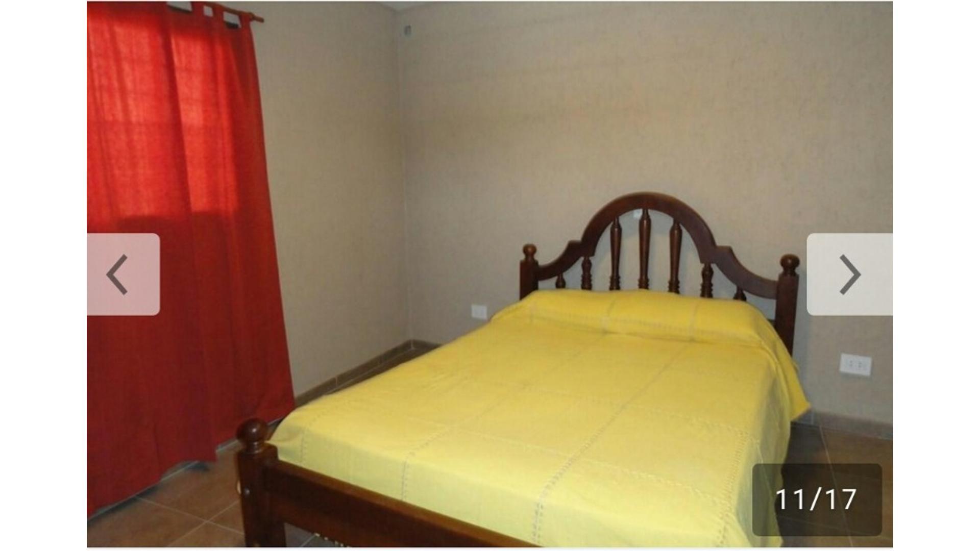 Loft Muebles Cocina Paz Cordoba ✅ 57650 propiedades - Tengoun.com.ar